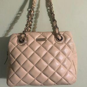 Kate Spade Emerson Place Tote Handbag